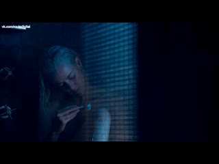 Jena malone nude too old to die young 2019) s1 1080p watch online
