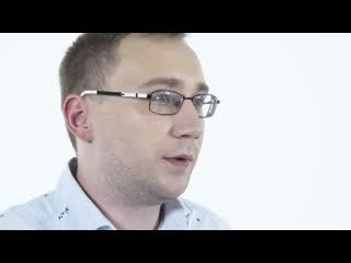 Native_андрей терехов о том, как правильно выбирать digital-агентство