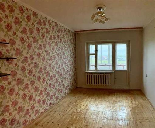 купить квартиру Штурманская 10