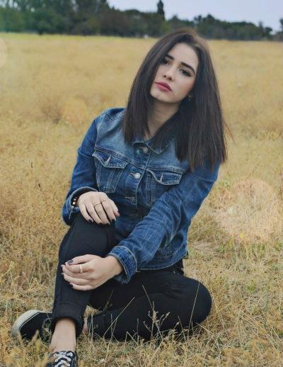 девушки модели в нефтеюганск