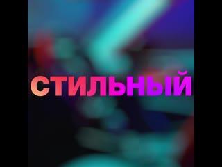 Яркий и стильный  новый KIA Soul скоро в России!