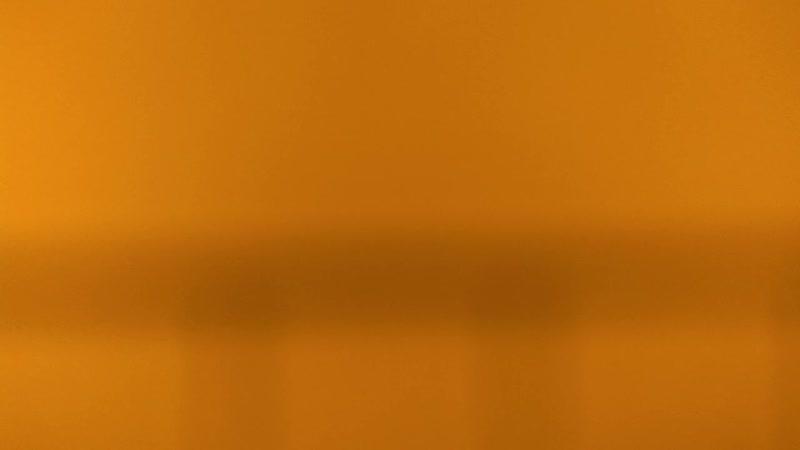Концепт пруф, инструмент Piano Pad, Шопен, прелюдия ми минор