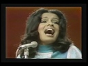 5th Dimension On Less Bell To Answer (HQ Stereo) 1970