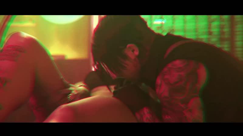Por El Momento Nicky Jam ft Plan B