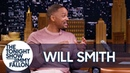 Will Smith's Instagram Photography Skills Are Better Than National Geographic