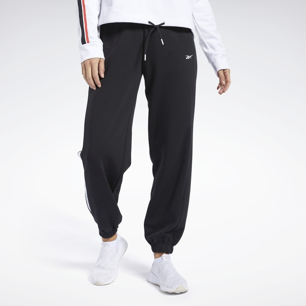 Спортивные брюки Reebok Meet You There Jogger