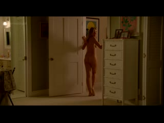 Nude actresses (Cameron Diaz, Camila Pitanga) in sex scenes / Голые актрисы (Кэмерон Диаз, Камила Питанга) в секс. сценах