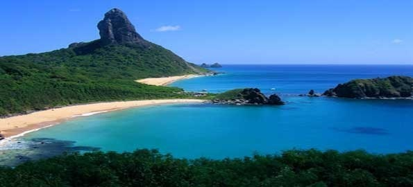 Красивейшие пляжи мира, изображение №8