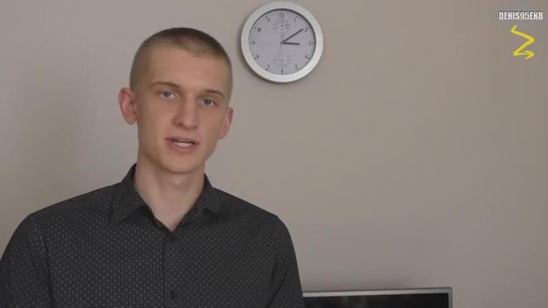 НЕстандартный способ экономить в Computeruniverse.ru