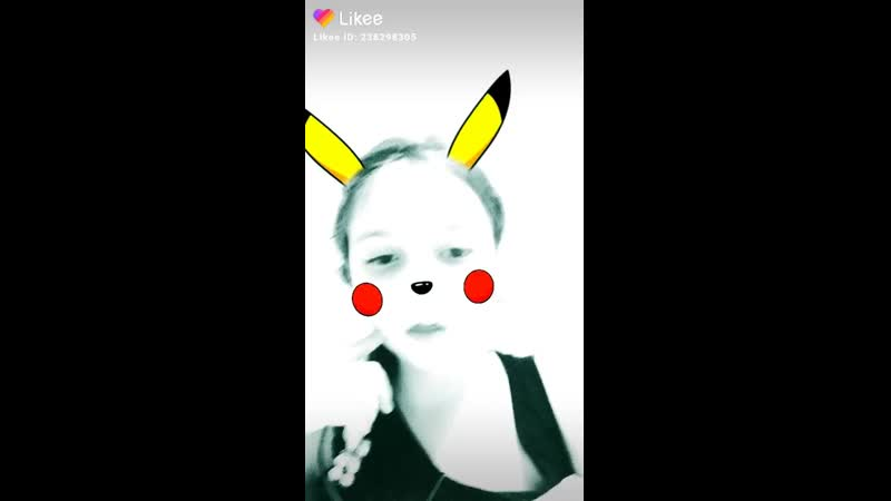 Like_2019-09-22-20-02-23.mp4