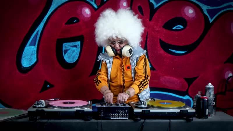 Когда тебе плохо MCM Rinat New 2019 Польская версия Алексмар текст Арран Мастеринг МСМ Ринат Музыкальный кавер Savage