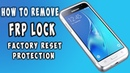 Reset Frp Lock | Octoplus Frp Tool Reset Sm J320f | How To Remove Frp lock