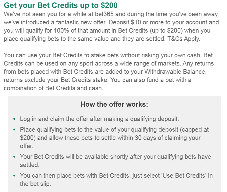 Как перевести деньги с кредитной карты сбербанка на яндекс деньги