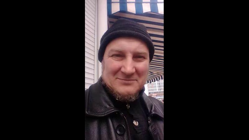Сослужицы Лузинова рассказали на суде подробности того, как Лузинов бросил солдат...