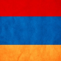 ФеликсМанукян