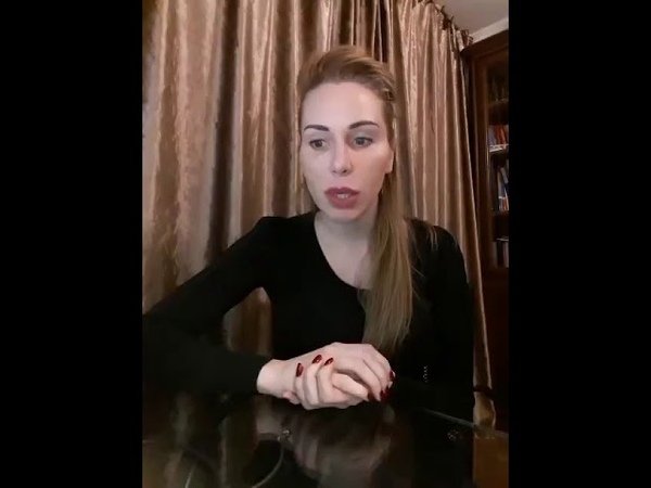 Мать сожрала детство \ Как становятся чайлдфри