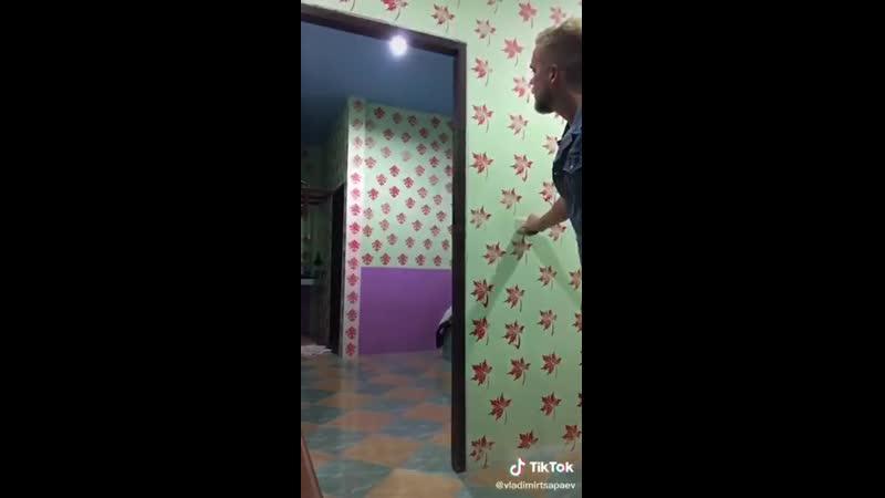 Video 0bf16a6893b88196855a46f1f8a68ac9