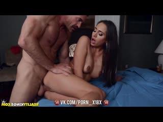 Desiree Dulce [ПОРНО PORN SEX СЕКС ANAL АНАЛ МИНЕТ BIG TITS ASS