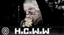 KILL THE IMPOSTER ONE LIFE HARDCORE WORLDWIDE OFFICIAL HD VERSION HCWW