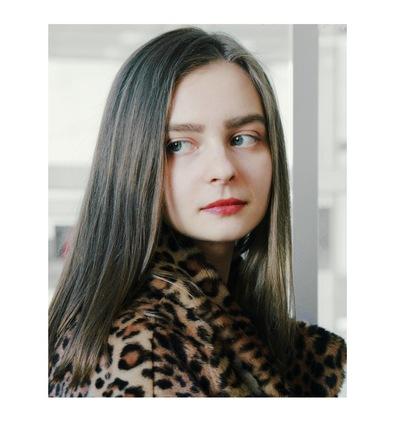 Abramchik Viktoriya