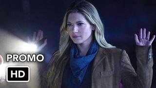 """Big Sky 1x13 Promo """"White Lion"""" (HD)"""