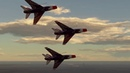 Thunderbirds First Steps