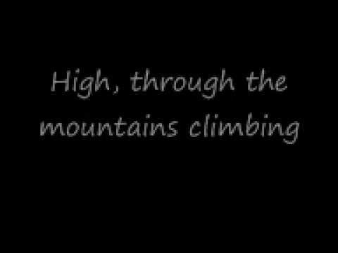 Born Free - Kid Rock Lyrics