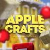 AppleCrafts Games › mc.applecrafts.me