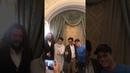 The superheroes that bring joy to the world SRK at Joy Forum 19 in Riyadh