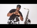 Got To Give It Up - Sax-Man Elan Trotman (Official Video)