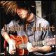 Justin Faubert - Lovely