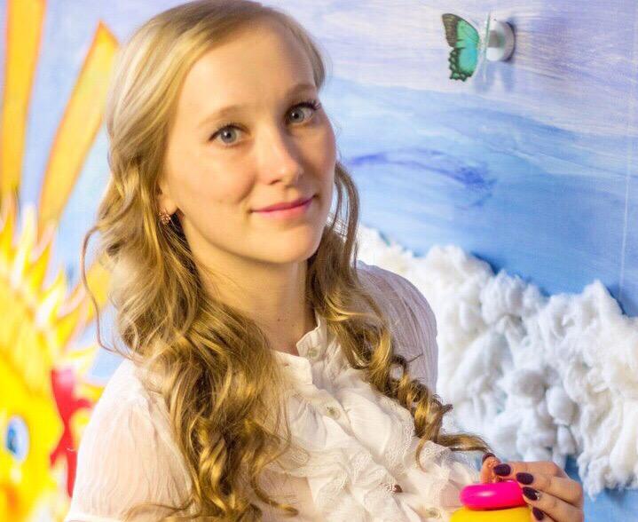 Герои в лицах: Мария Ситникова — Изображение 3