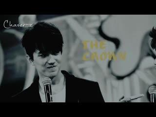 "Димаш Кудайберген - ""The Grown""     Китай"