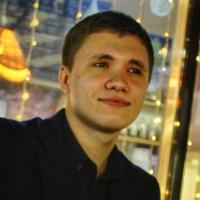 Степан Лозовой