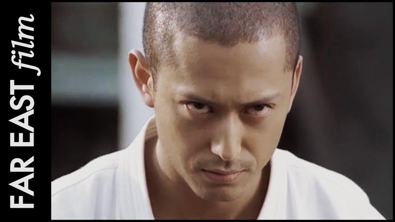Ip Man di Wilson Yip - Cina contro Giappone