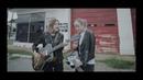 Larkin Poe Bleach Blonde Bottle Blues Official Video