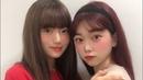【歌うま】タルちゃんVSシユン?ポプ戦韓国メンバーはどっちがカラオ 124