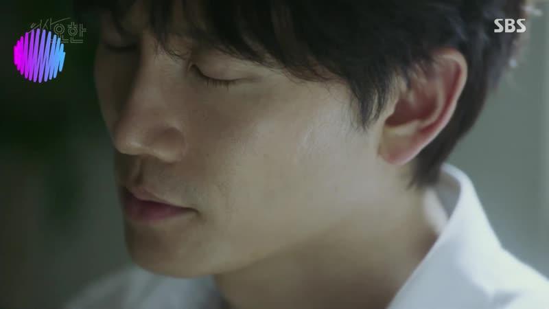 Samuel Seo (서사무엘) – Pain or Death [Doctor John OST Part.4]