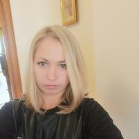 Ермакова Алёна (Жарова)