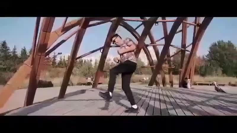VIDEO 2019 10 12 17 58