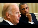 Joe Biden Incoherent Mumbles About Obama Being Assassinated | Wake Up. These Are Not Gaffes