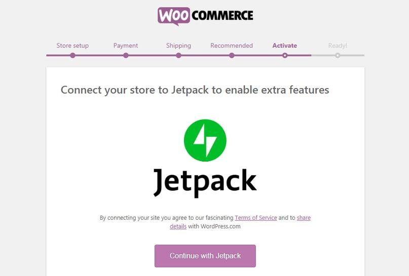 Руководство по WooCommerce – как настроить его на своем сайте, изображение №8
