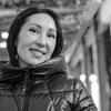 Katerina Artyukh