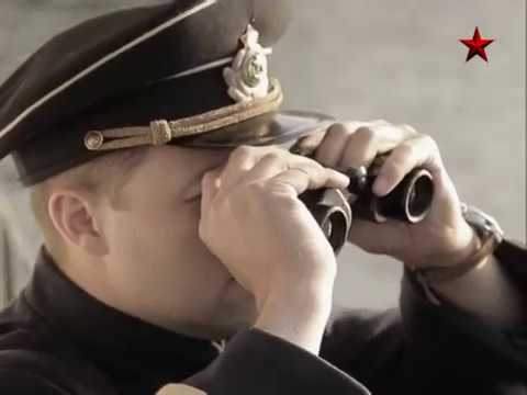 ВМФ СССР Хроника победы Фильм 07 Ладожская флотилия