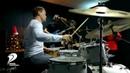 Pavel Ponomarev HAVANA CORAZÓN ESPINADO NEW RULES rehearsal drum cam
