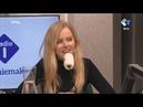 (13558) Eva Vlaardingerbroek kreeg steunbetuigingen uit hele politieke spectrum na Volkskrant-artikel - YouTube