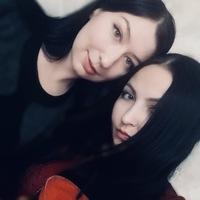 Виктория Микелтадзе