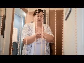 Инна Судакова - Так распорядилась судьба