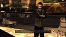 Deus Ex Human Revolution David Sarif ALL SPEECH OPTIONS GUIDE