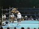 №32 Smokin Joe Frazier Джо Фрейзер vs Muhammad Ali II Mухаммед Али
